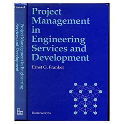 Project Management in Engineering Services and Development